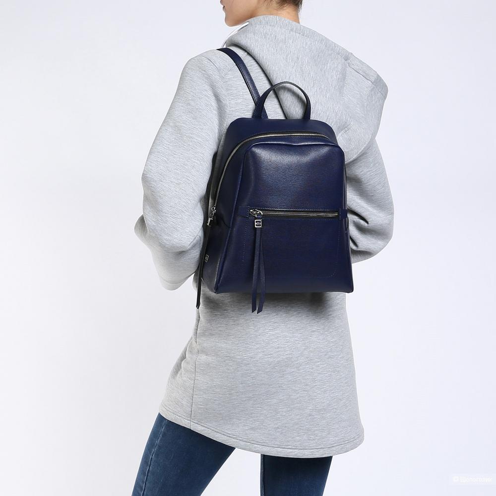 Женский рюкзак GIANNI CHIARINI