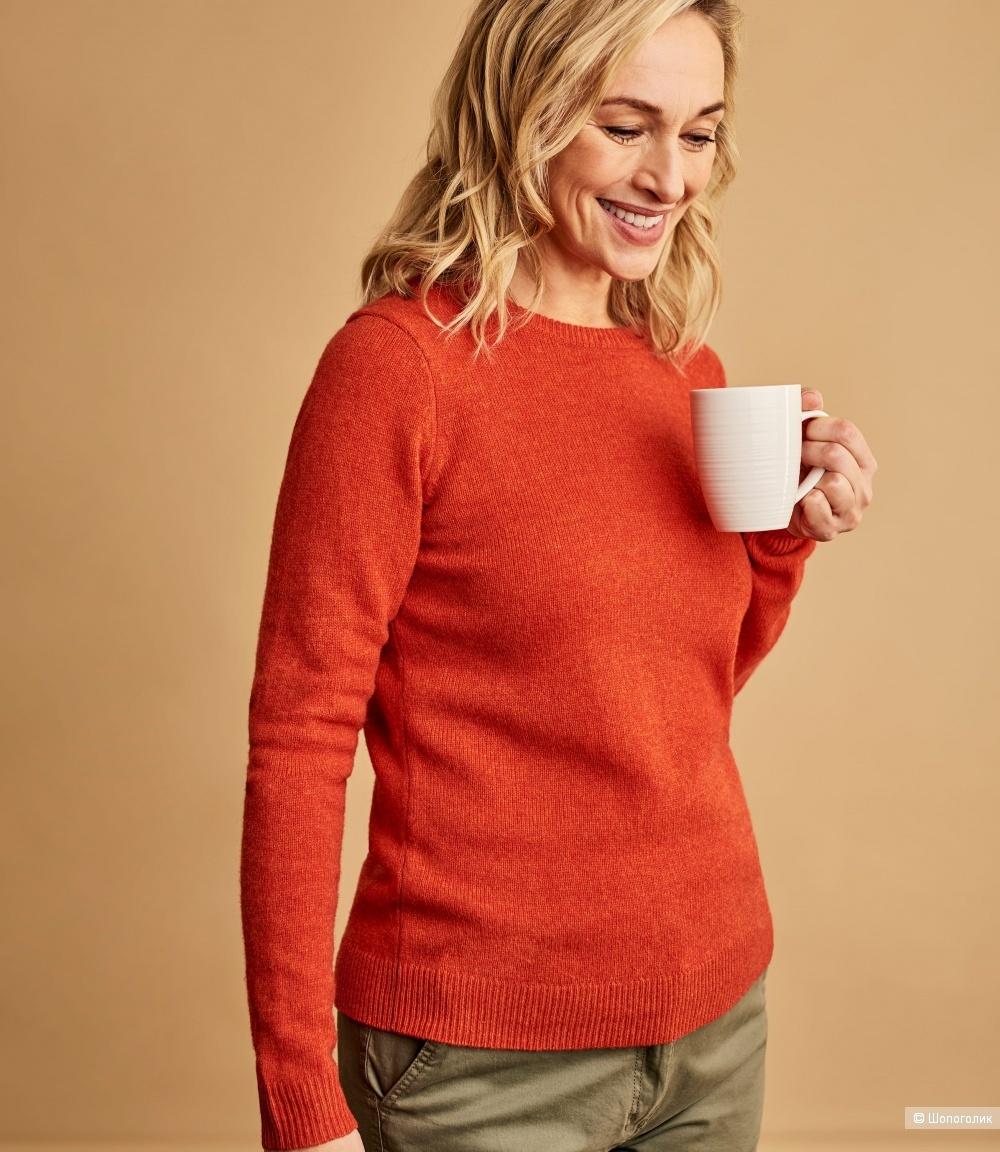 Пуловер ovs, размер l