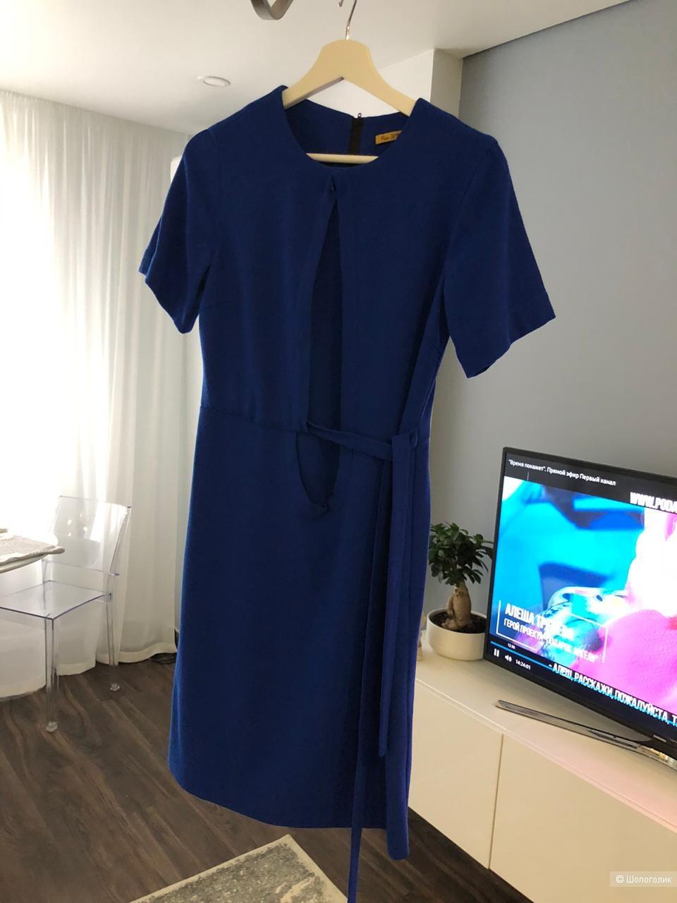 Платье  Peter Jenser, S