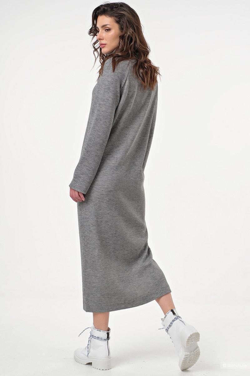 Платье Melody, размер 46-48