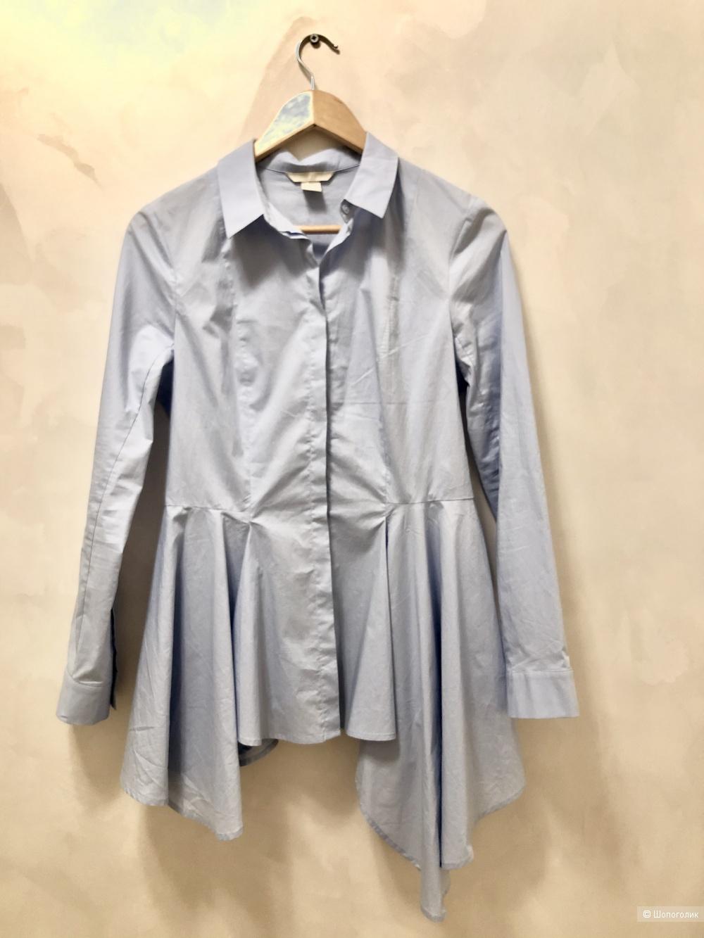 Рубашка H&M, p44