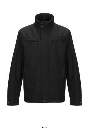 Куртка мужская Geox , размер IT 52