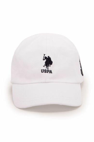 Кепка U. S. Polo Assn. разм. 2