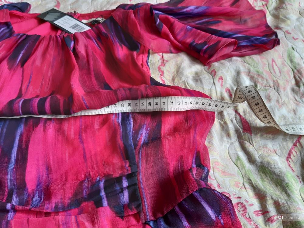 Платье HALSTON HERITAGE 12US