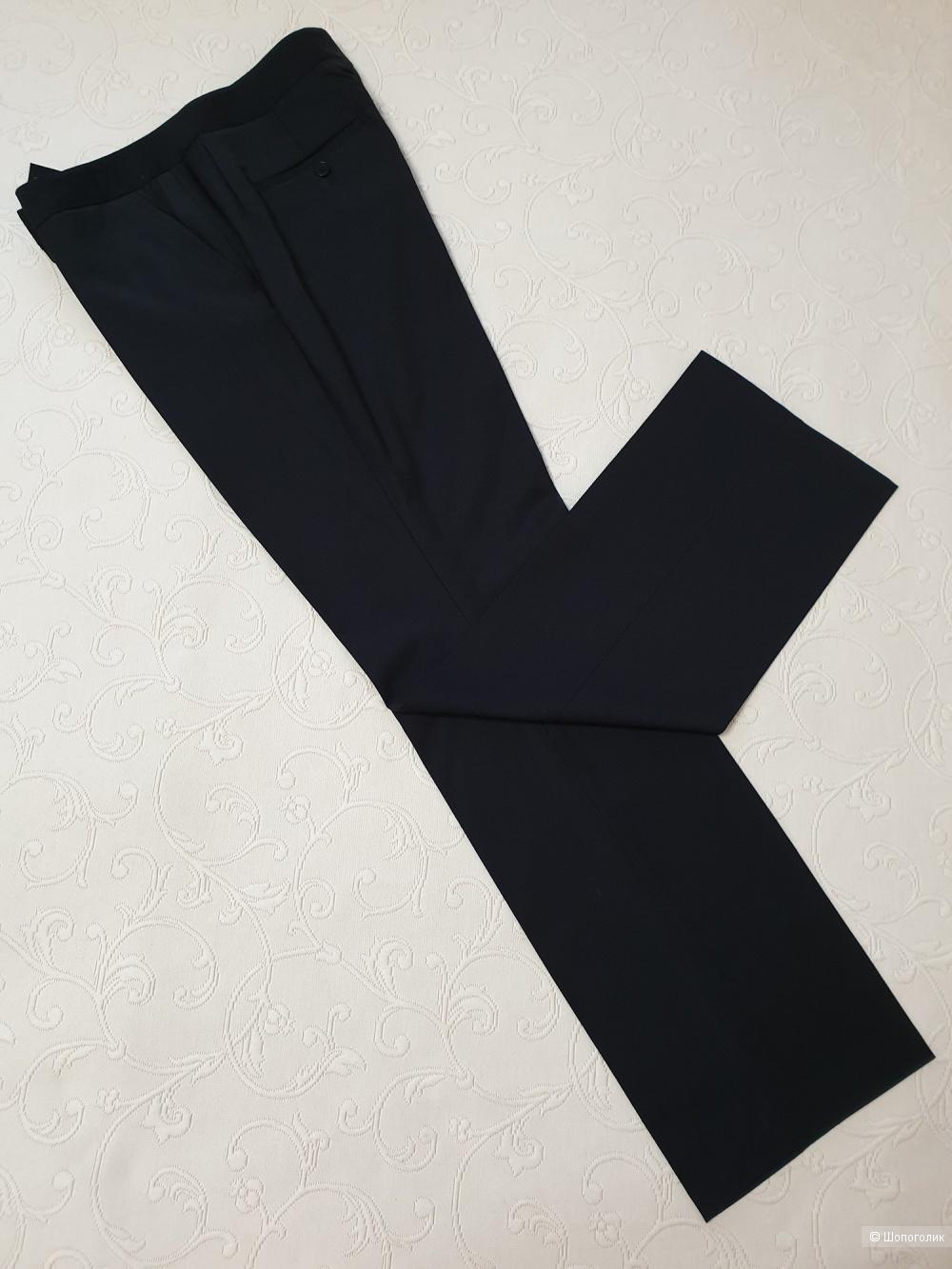 Классические брюки Talbots р. 12 US (48-50 рос.)