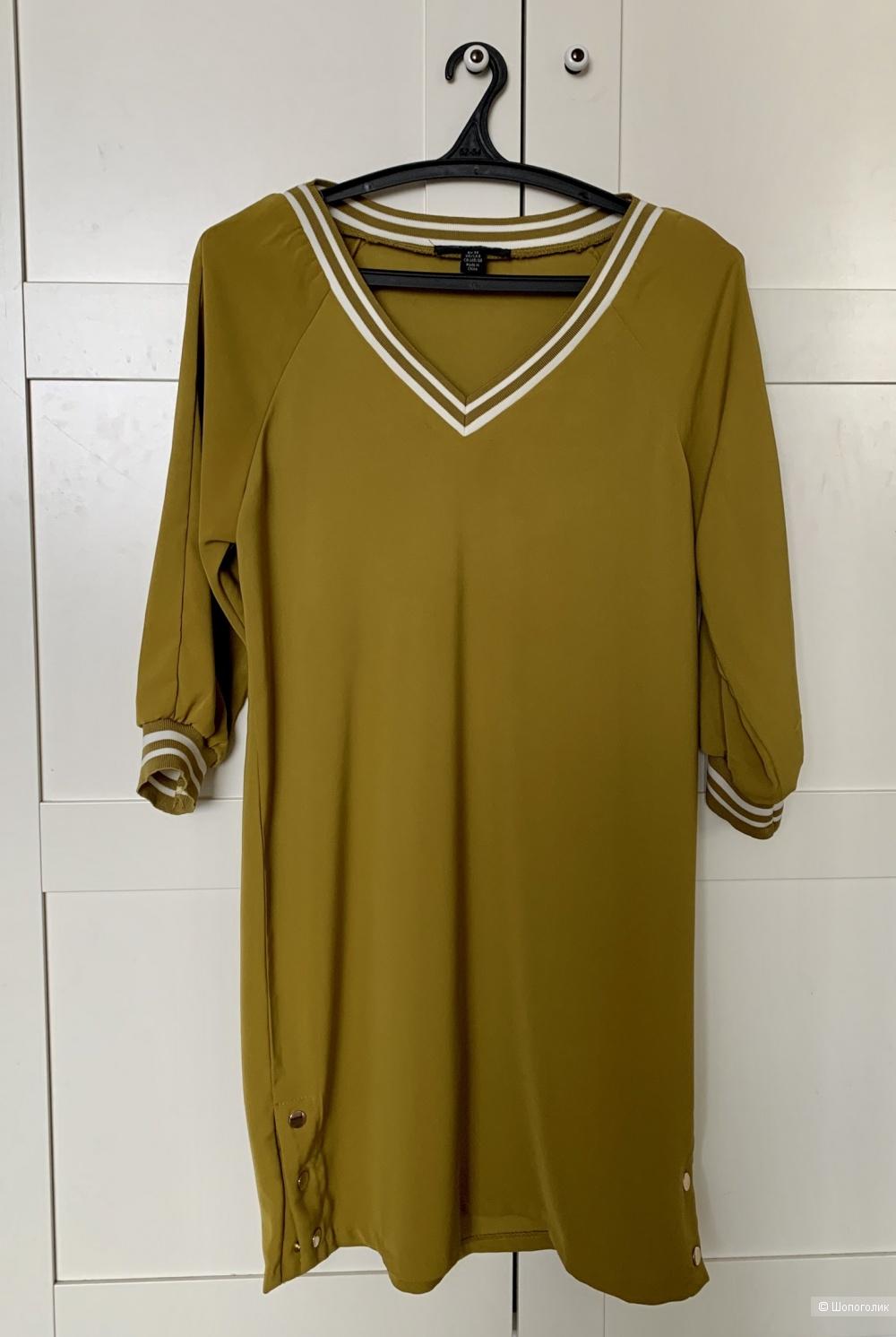 Платье Amisu EU38