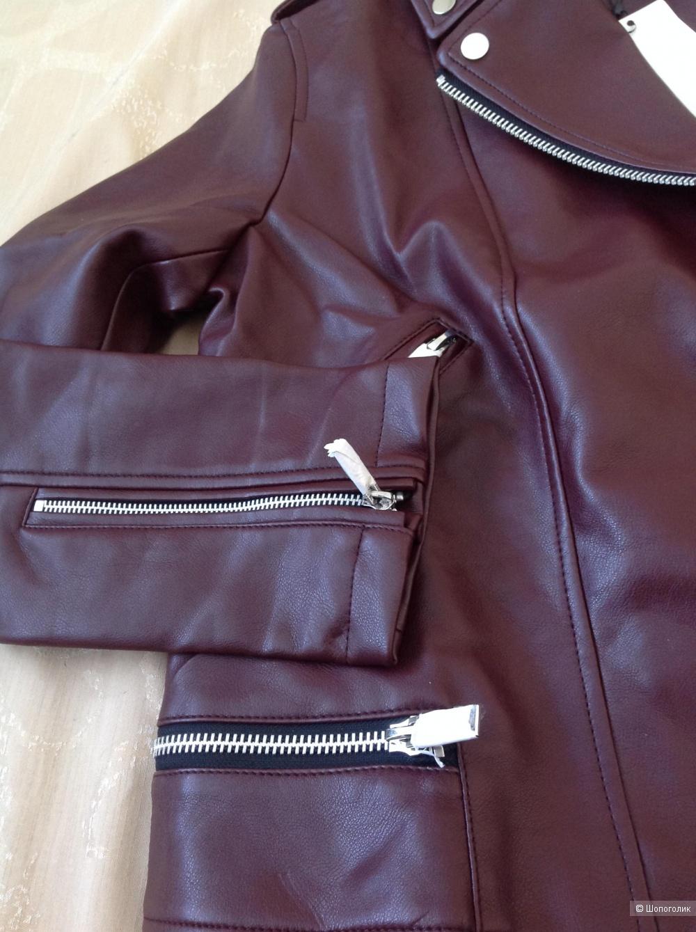 Куртка косуха Mango, XL