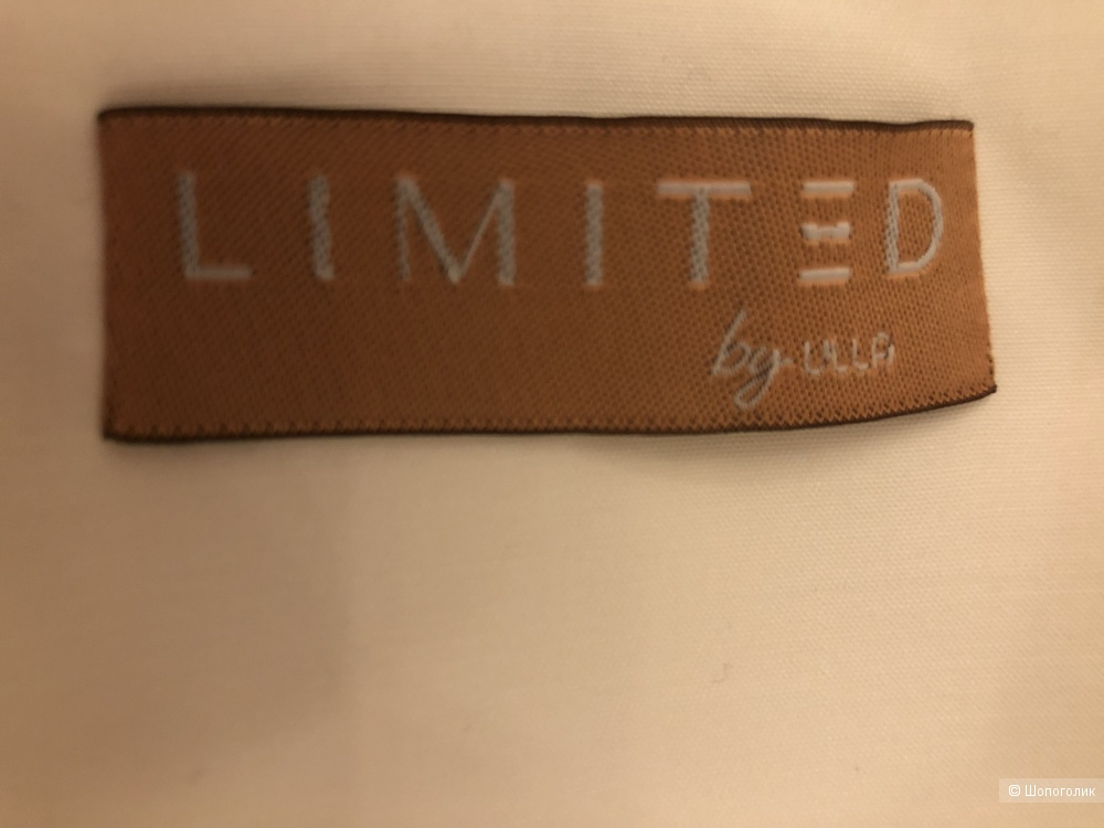 Пальто Limited , р 44