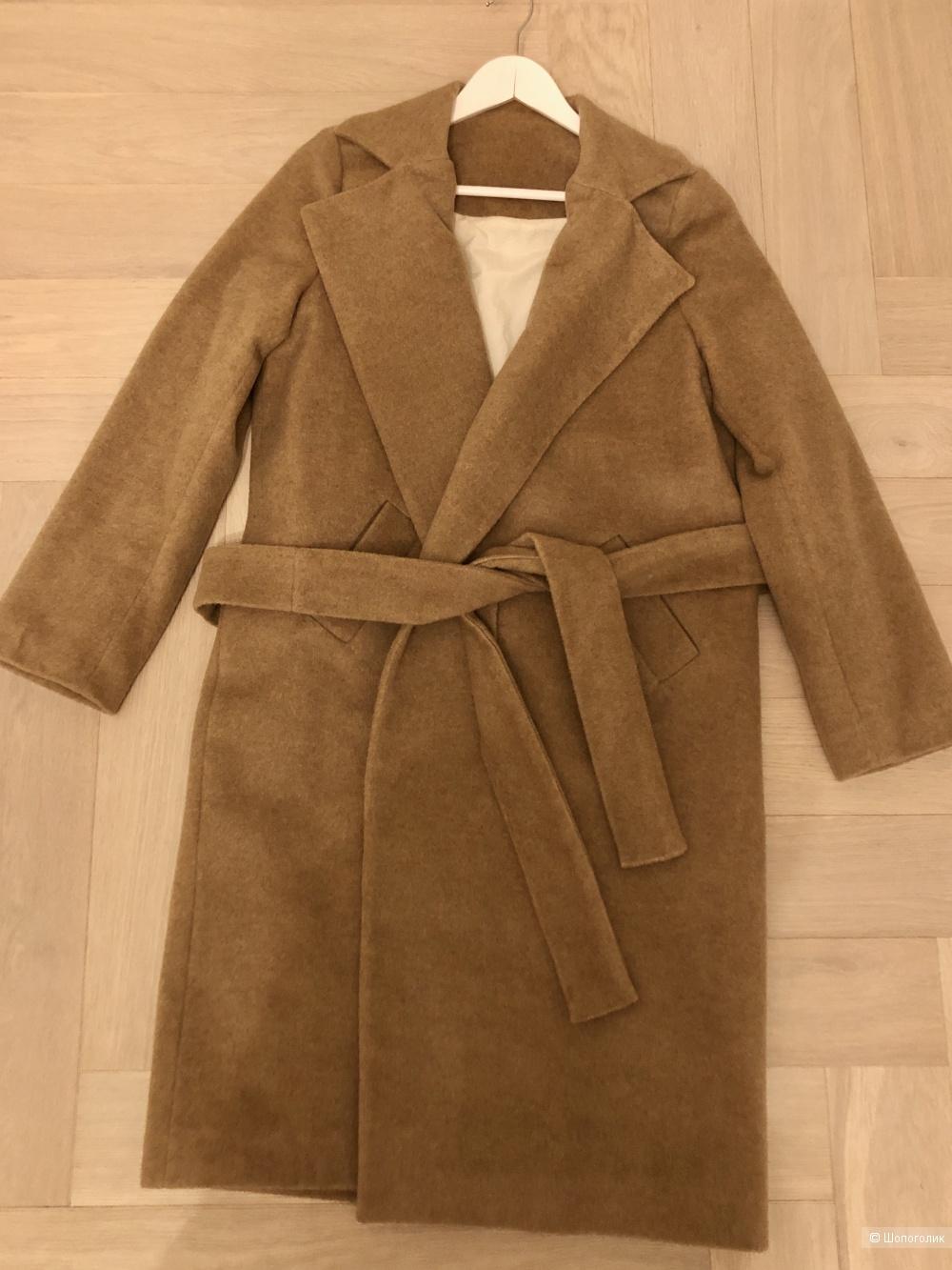 Пальто limited, p 44
