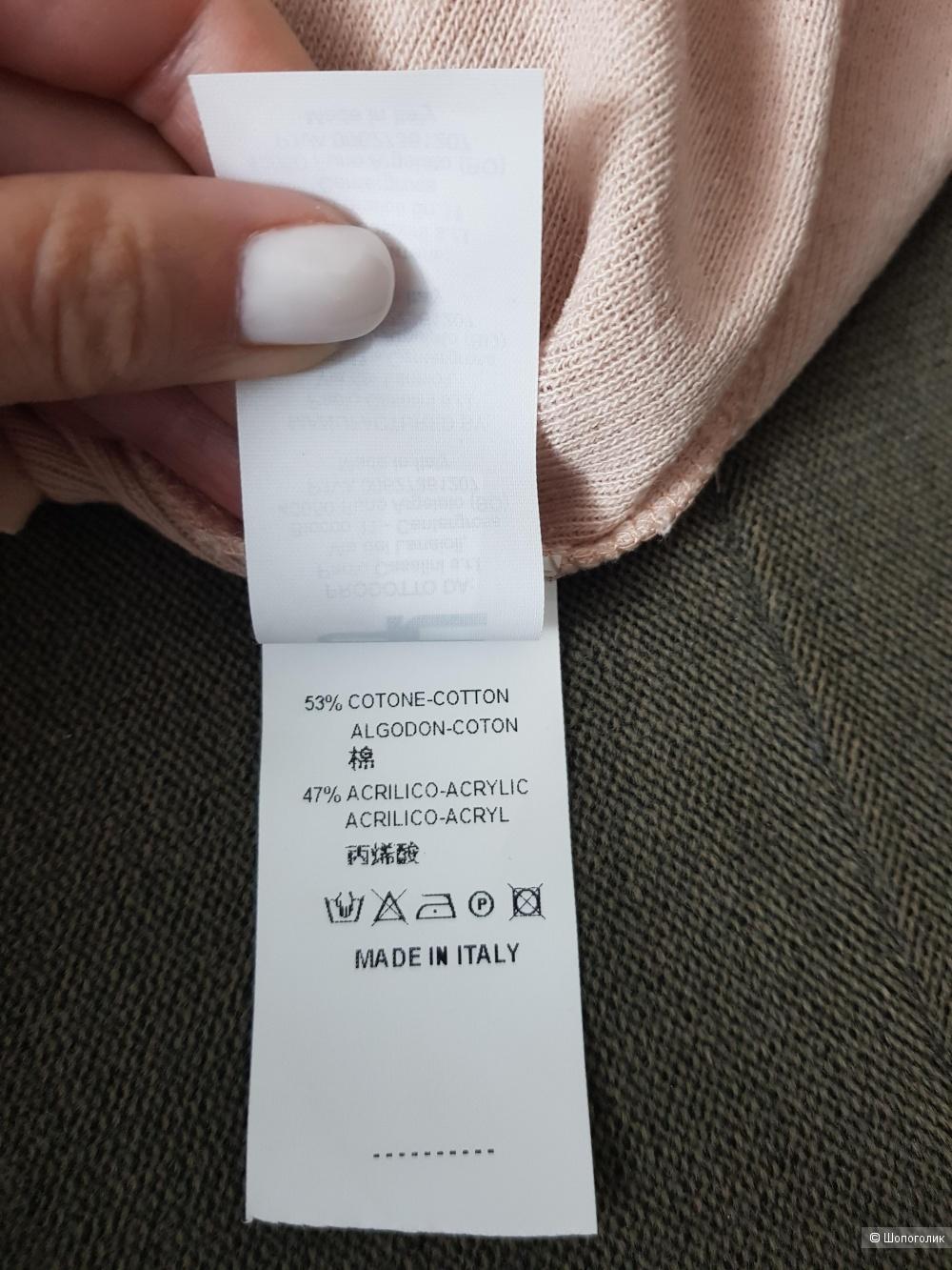 Блуза PAOLO CASALINI р-р М