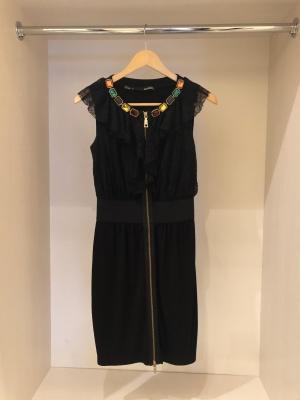 Платье Love Moschino,р-р S
