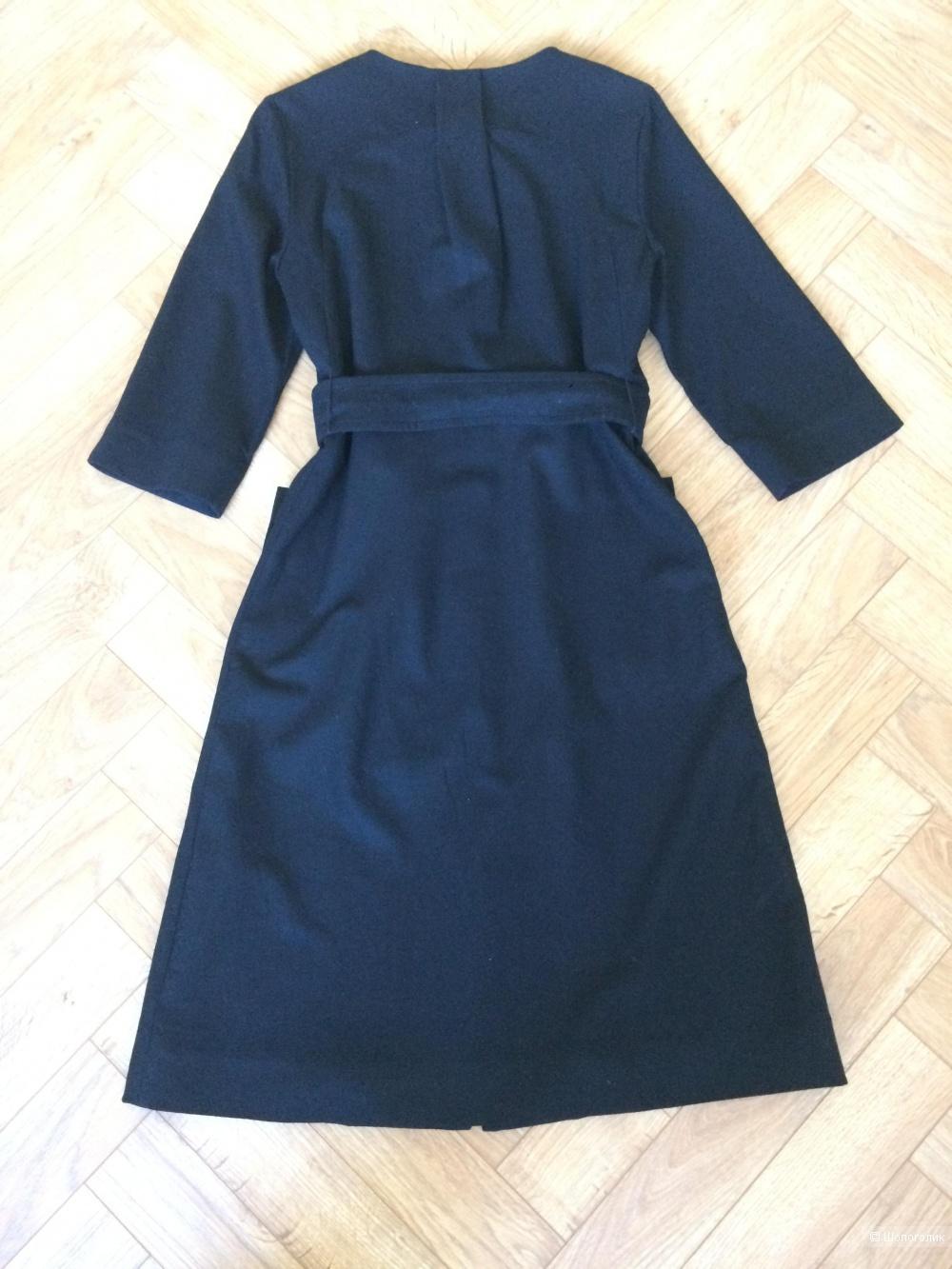 Платье COS, р-р 42-44