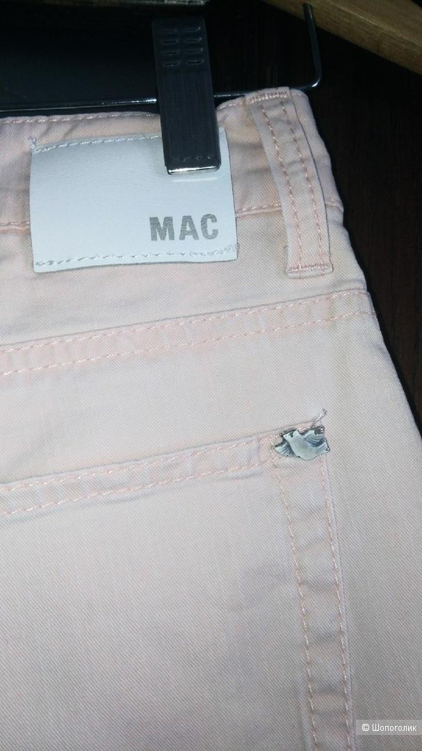 Джинсы MAC на 46 размер