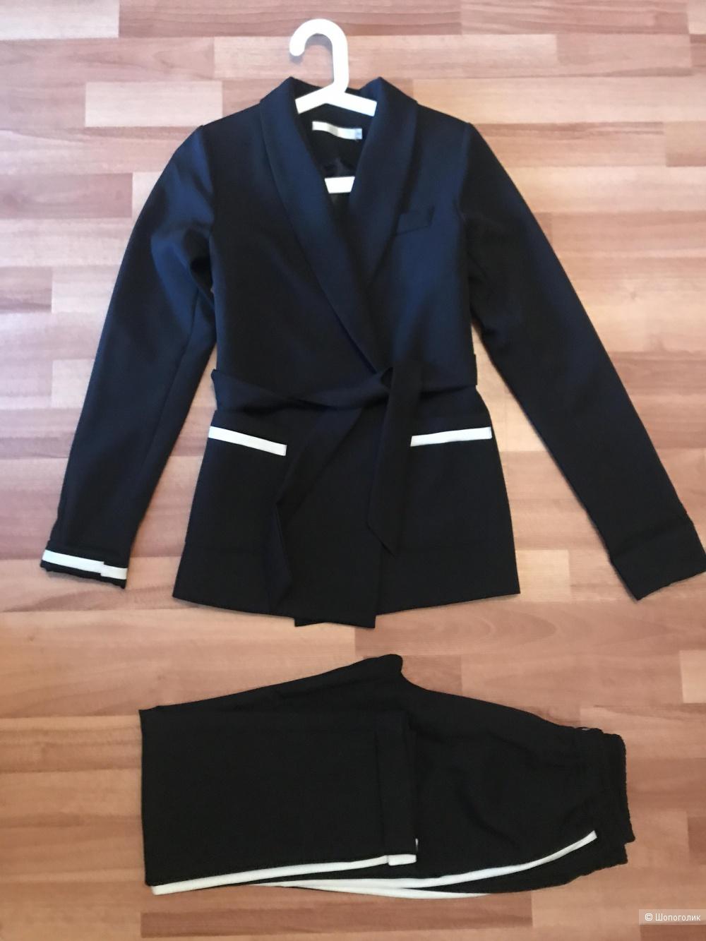 Женский костюм ELEONNI 42-44