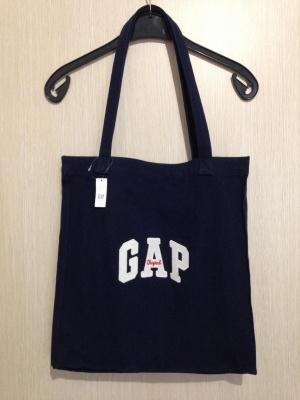 """Сумка """" Gap """", универсальный размер"""