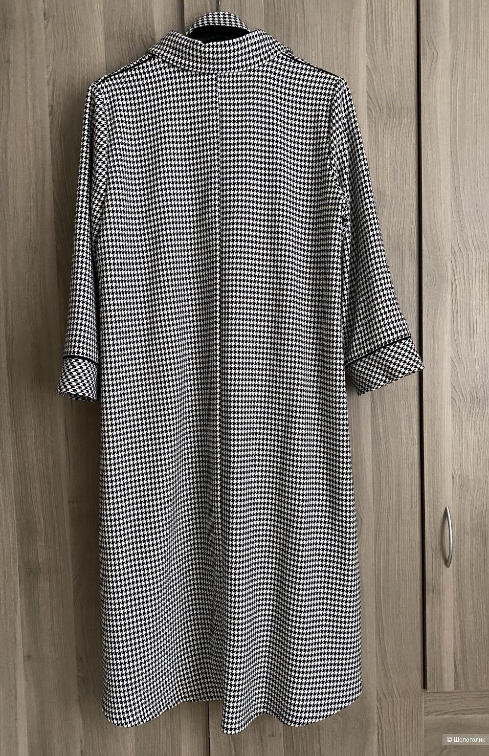 Платье Verushka 42/44