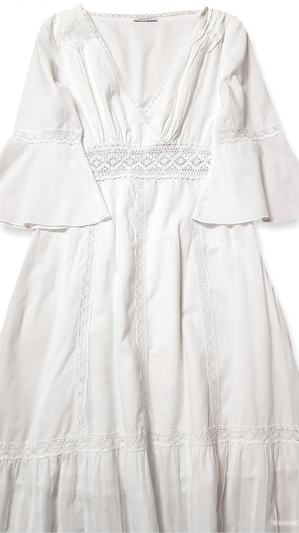 Платье Apart 42/44