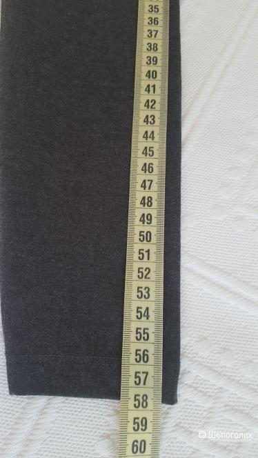 Платье JAIL TWISTразмер 42-44