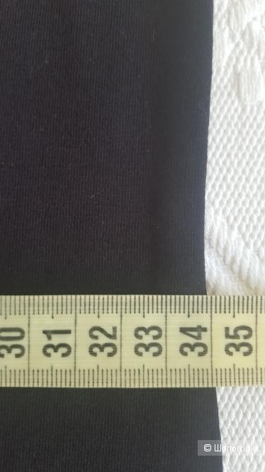 Платье ZEEMAN ,размер 42-44