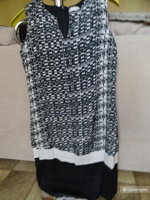 Платье jacqueline riu, размер 36