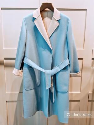Пальто Max Mara, размер S