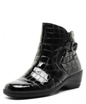 Ботинки  Tervolina, 38