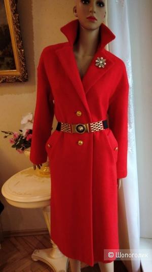 Пальто Carry Allen размер 42-44