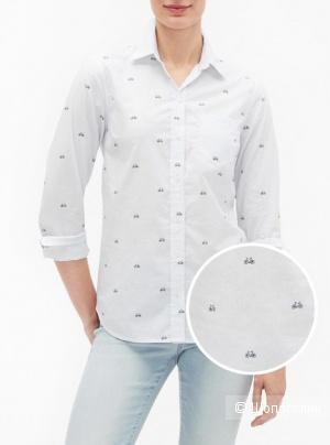 Рубашка Gap М (S/М)