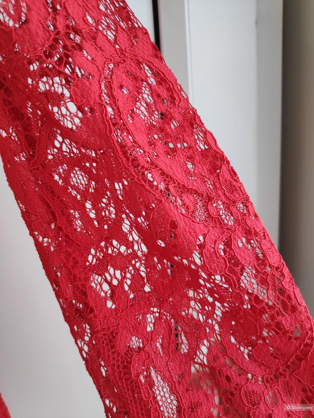 Платье Villagi, 42 RUS