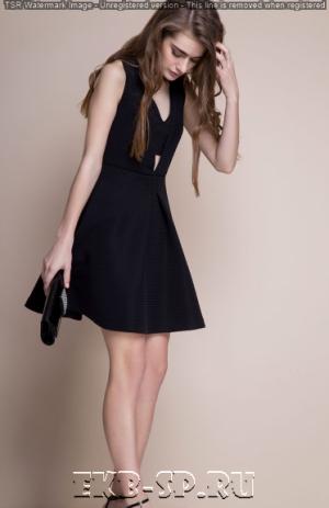 Платье Лариса Балунова, 40 размер.