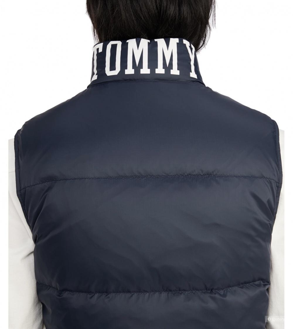 Жилет Tommy Hilfiger размер  L