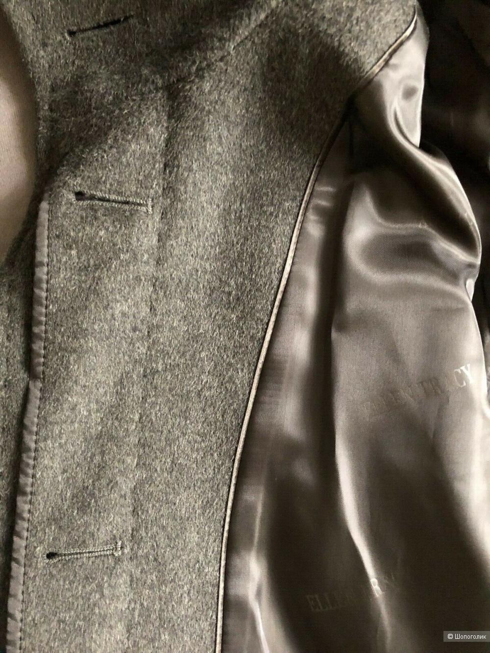 Пальто Elen Tracy размер 8
