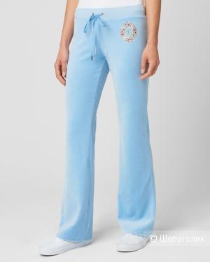 Штаны juicy couture размер 10 лет