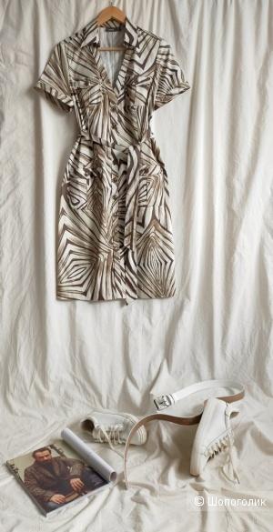 Платье Меxx размер 46/48
