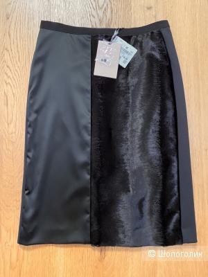 Юбка Pennyblack Max Mara р. 48-50-52