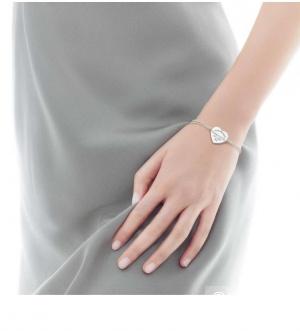 Браслет Tiffany&Co 16см
