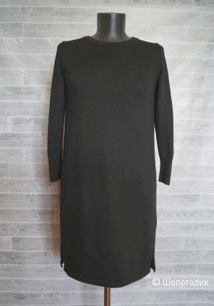 GANT платье р.40-42-44.