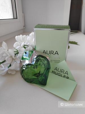 Туалетная вода Aura Mugler, 30 ml