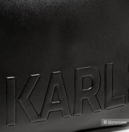 Сумка кроссбоди Karl Lagerfeld Falabella