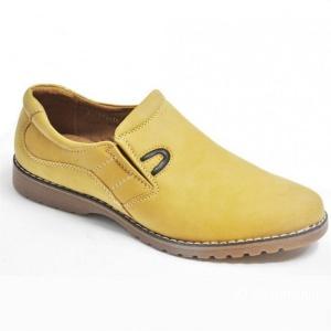 Туфли фирма FILAIFA размер 41