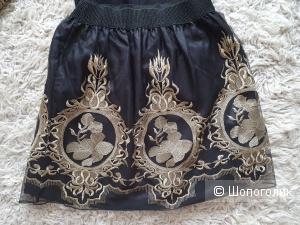 Юбка Aomei Dress. Размер 42-46