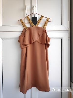 Платье Trimonti, 42-44 RUS