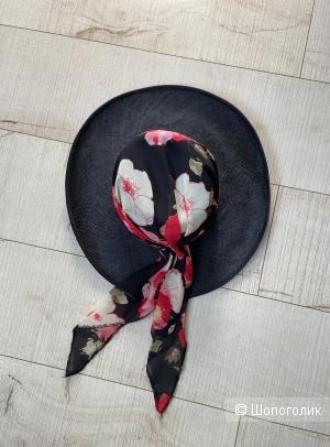 Шляпа Margo, one size