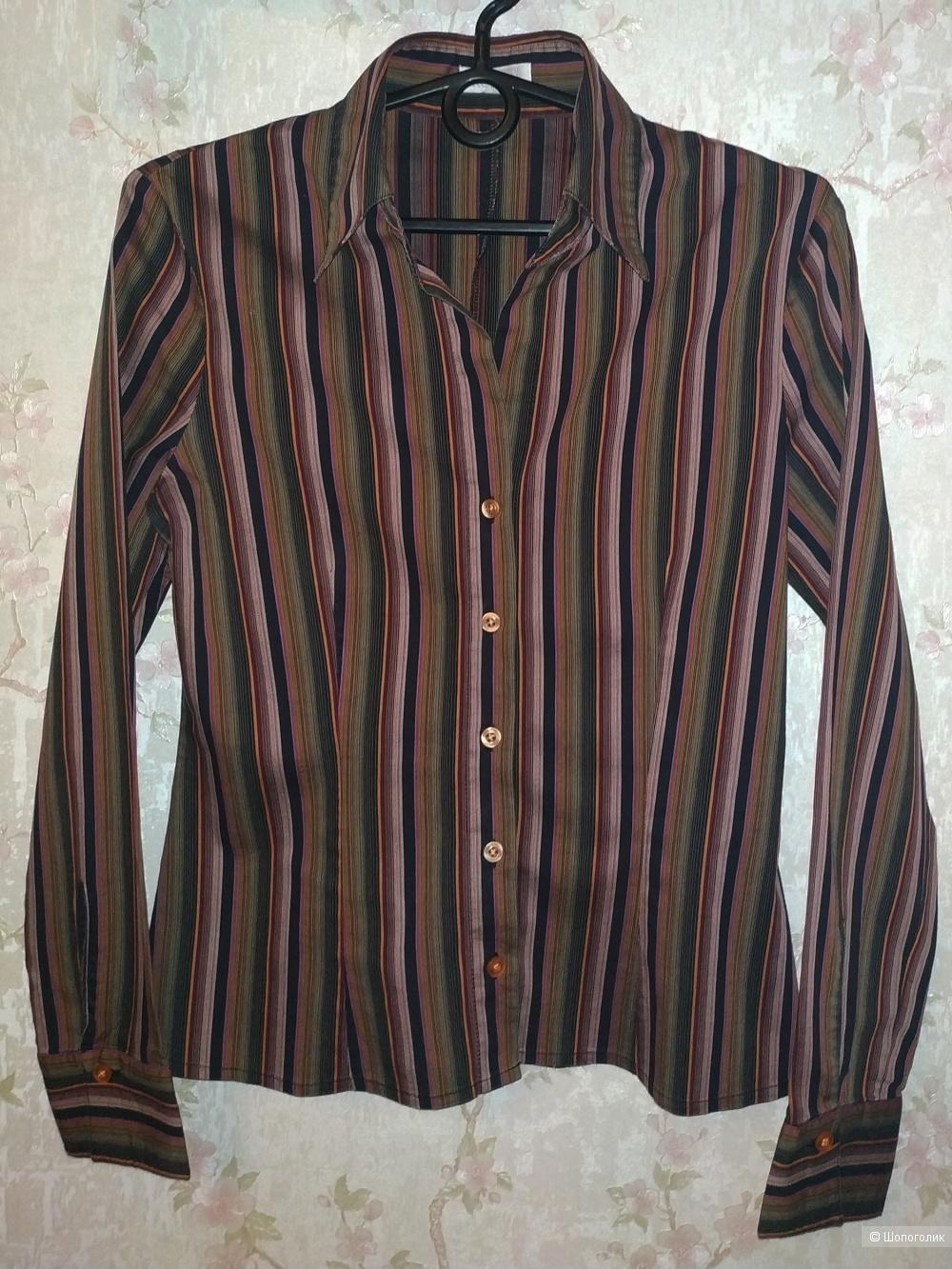 Рубашка KOOKAI S 44 размер