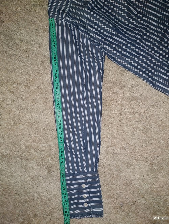 Рубашка MARIE LUND 44/46 размер