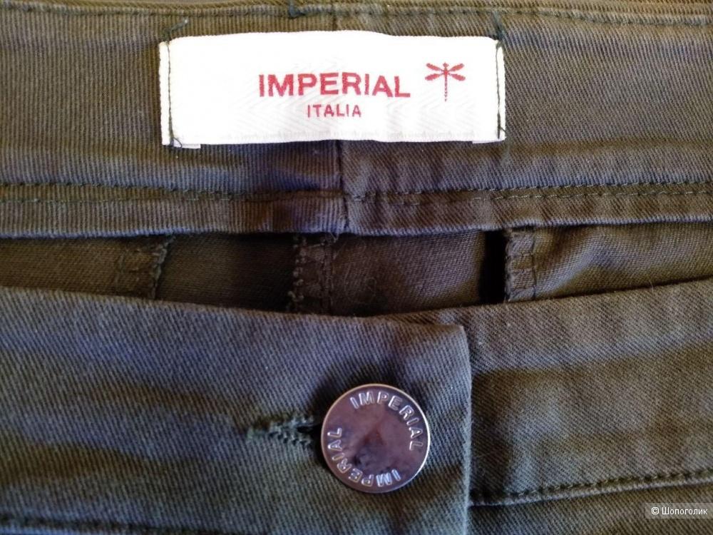 Брюки Imperial , размер 46-48