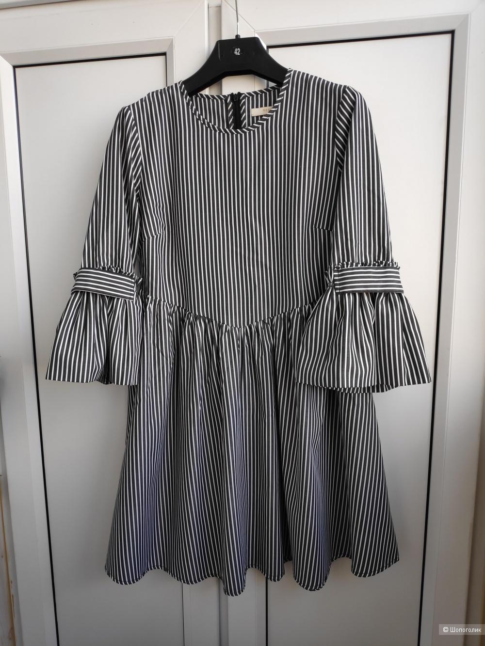 Платье Reserved, 42-44 RUS