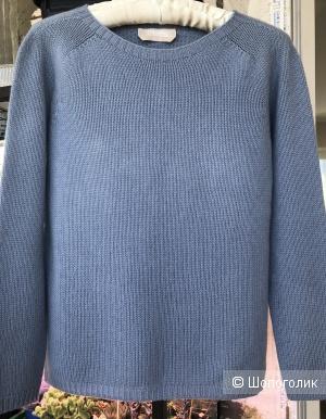 Кашемировый свитер бренда 'S MAX MARA размер S