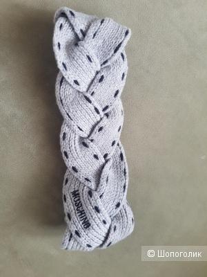 Повязка Moschino, 56 см