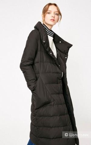 Пальто Vero Moda, размер M